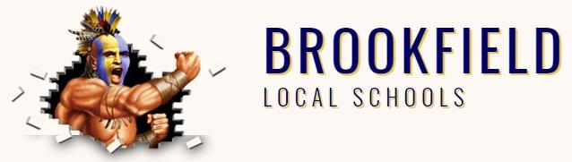 Brookfield Local School District Parent Portal